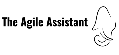 The Agile Assistant